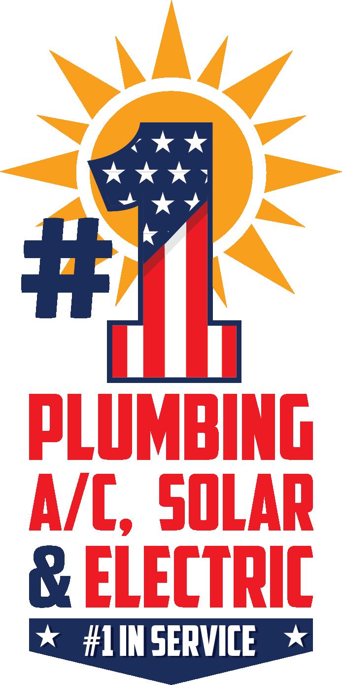 #1Plumbing_Vertical